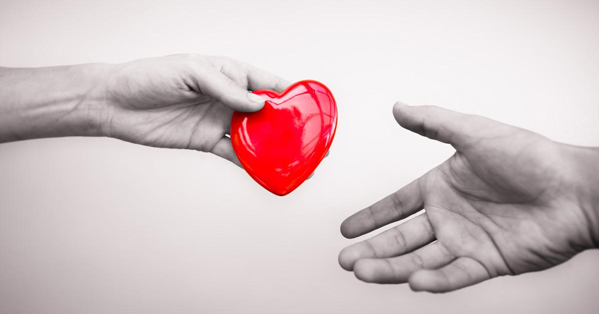 Soziales Engagement - Wohltätigkeit | Reidinger GmbH
