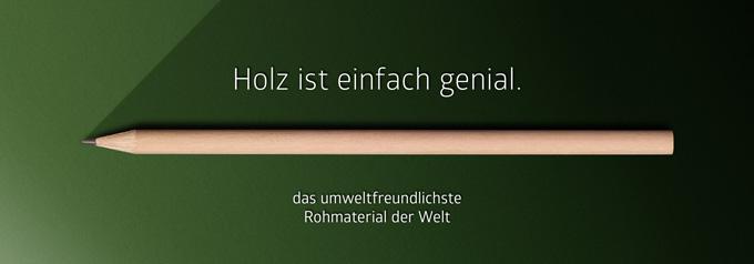 Der Bleistift: Ein Lichtblick für unsere Zukunft