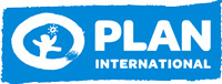 Plan International Logo 2017